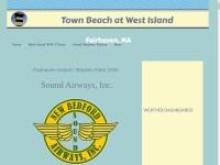 http://mlbaron.webs.com/fairhaven-airport-1930