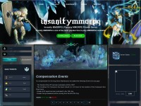 http://mmorpgspider.com/index.php?a=join