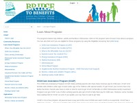 http://mn.bridgetobenefits.org/Learn_About_Programs