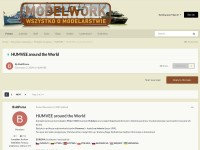 http://modelwork.pl/viewtopic.php?t=17905