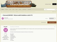 http://modelwork.pl/viewtopic.php?t=19122