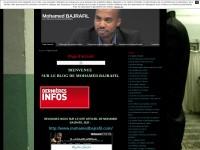 http://mohamedbajrafil.unblog.fr/