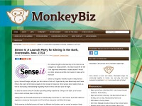 http://monkeybiz.ca/?p=4045
