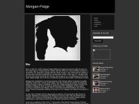 http://morganpaige.webs.com/