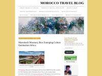 http://moroccotravelblog.wordpress.com/
