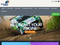 http://motorsportireland.com