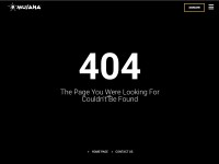 http://musana.org/story.php