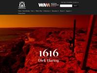 http://museum.wa.gov.au/explore/dirk-hartog