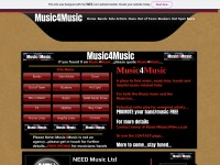 http://music4music.wix.com/music4music#!music/c1x9v
