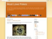 http://mustlovepekes.blogspot.com/