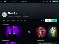 http://mya-ow.deviantart.com/