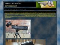 http://mydigiscopingphotos.webs.com/