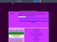 http://myemail.constantcontact.com/Puna-Happenings--12-2.html?soid=1101987811610&aid=Pms-lUYk6rw