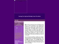 http://myemail.constantcontact.com/Soaring-Free-Spiritual-Healing-Centre-May-2014-Newsletter.html?soid=1112478400748&aid=dgSe2ZGCY4E