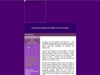http://myemail.constantcontact.com/Soaring-Free-Spiritual-Healing-Centre-October-2014-Newsletter.html?soid=1112478400748&aid=LLAe80zBMBA