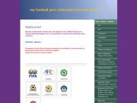 http://myfootballpinscollection.jimdo.com/