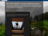 http://myminimobilecottagebuildingjourney.blogspot.com/