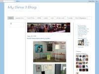 http://mysims3blog.blogspot.com/