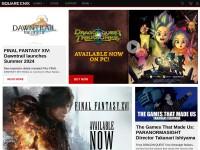 http://na.square-enix.com/games/kingdomhearts/
