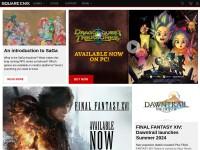 http://na.square-enix.com/games/kingdomhearts/index1.html