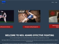 http://naeffectivefighting.com/