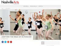http://nashvillearts.com/2009/11/03/audition-the-magic-of-nutcracker/