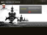 http://navy.togetherweserved.com/landing/landing.jsp