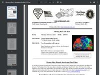 http://nbmclub.webs.com/The%20Streakplate/Streakplate%20Feb-Mar%202011.pdf