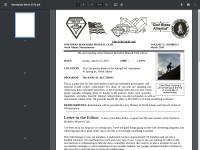 http://nbmclub.webs.com/The%20Streakplate/Streakplate%20March%202010.pdf