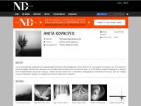 http://ndmagazine.net/photographer/anitakovacevic/
