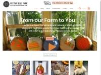 http://nectarhillsfarm.com/