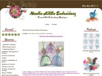 http://needlelittleembroidery.com/category_88/all/MYLAR-and-Special-Effect-Embroidery.htm