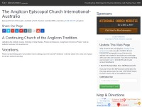 http://netministries.org/see/churches/ch34558