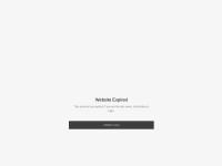 http://newcovenantds.com/