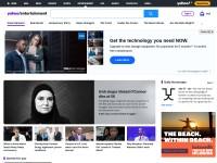 http://news.yahoo.com/entertainment