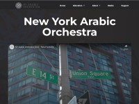 http://newyorkarabicorchestra.org/