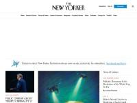 http://newyorker.com