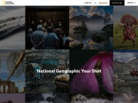 http://ngm.nationalgeographic.com/myshot/gallery/235