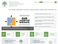 http://ngsgenealogy.org