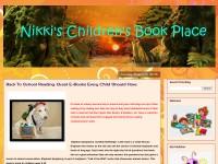 http://nikkikids.blogspot.com/