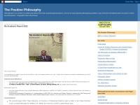 http://niyamakphilosophy.blogspot.com/