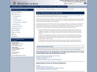 http://nj.gov/state/njsca/dos_njsca_grants-arts-education.html