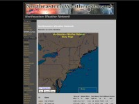 http://northeasternweather.net/Buoy.php
