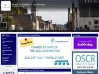 http://northernconvention.co.uk