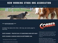 http://nswworkingstockdogs.org.au/