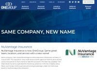 http://nuvantageinsurance.com/