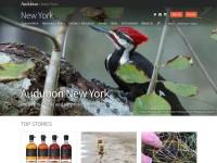 http://ny.audubon.org/
