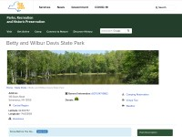 http://nysparks.com/parks/85/details.aspx