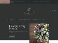 http://oakandlily.ca/