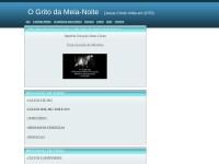 http://ogritodameianoite.webs.com